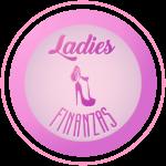 Ladies Finanzas